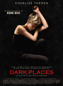 Dark_Places_2015_poster