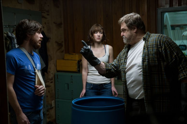 10_cloverfield_lane_paramount.0