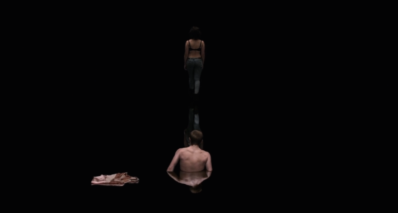 under-the-skin-swimming